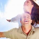 Conseils pour protéger la peau du soleil