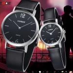 Une montre magique: Poiray